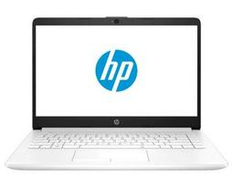 Ноутбук HP 14-cf0020ur