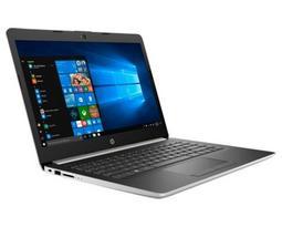 Ноутбук HP 14-cm0003ur