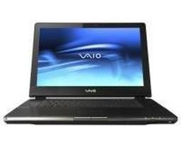 Ноутбук Sony VAIO VGN-AR31MR