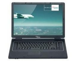 Ноутбук Fujitsu-Siemens AMILO Li1818