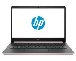 Ноутбук HP 14-cf0013ur