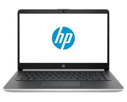 Ноутбук HP 14-cf0017ur