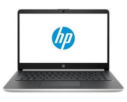 Ноутбук HP 14-cf0003ur