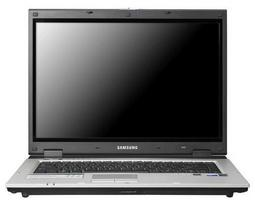 Ноутбук Samsung R40Plus