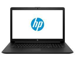 Ноутбук HP 17-ca0009ur