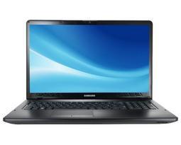 Ноутбук Samsung 350E7X
