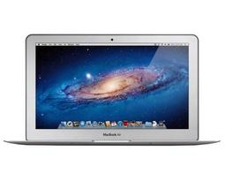 Ноутбук Apple MacBook Air 11 Mid 2013 MD712*/A