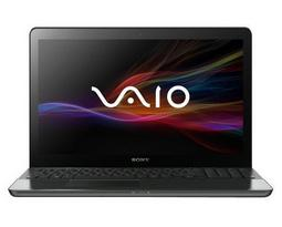 Ноутбук Sony VAIO Fit SVF14A1S9R
