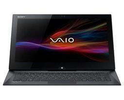 Ноутбук Sony VAIO Duo 13 SVD1321Z9R