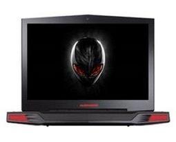 Ноутбук Alienware M17x R3