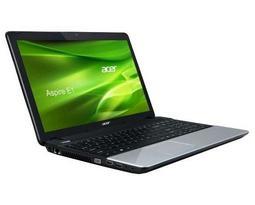 Ноутбук Acer ASPIRE E1-571G-53236G75Mn