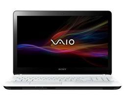 Ноутбук Sony VAIO Fit E SVF1521G2R
