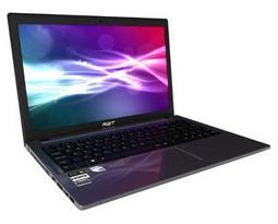 Ноутбук RBT 18156