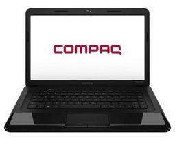 Ноутбук Compaq CQ58-d28ER