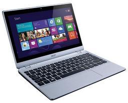 Ноутбук Acer ASPIRE V5-122P-61454G50n
