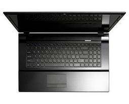 Ноутбук GIGABYTE Q1742N