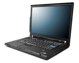 Ноутбук Lenovo THINKPAD T61