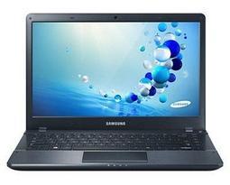 Ноутбук Samsung ATIV Book 4 470R4E