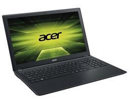 Ноутбук Acer ASPIRE V5-571G-53336G75Ma