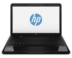Ноутбук HP 2000-2d01SR