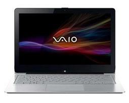 Ноутбук Sony VAIO Fit A SVF15N1H4R
