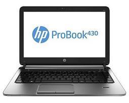 Ноутбук HP ProBook 430 G1