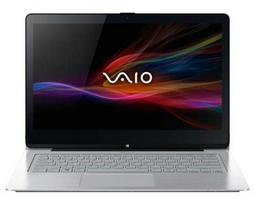 Ноутбук Sony VAIO Fit A SVF14N1D4R