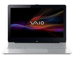 Ноутбук Sony VAIO Fit A SVF13N1X2R
