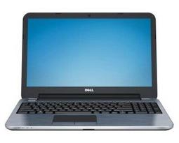 Ноутбук DELL INSPIRON 5537