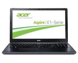 Ноутбук Acer ASPIRE E1-570G-53334G50Mn