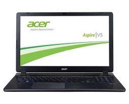 Ноутбук Acer ASPIRE V5-552G-10578G1Ta