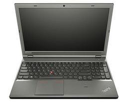 Ноутбук Lenovo THINKPAD T540p