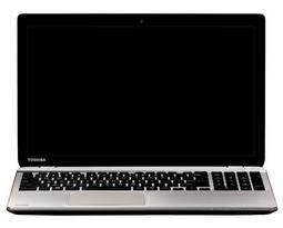 Ноутбук Toshiba SATELLITE P50-A-M8S