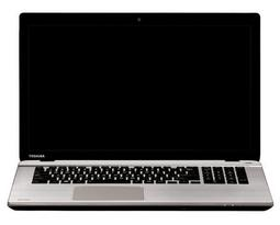 Ноутбук Toshiba SATELLITE P70-A-M2S