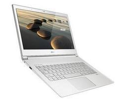 Ноутбук Acer ASPIRE S7-392-74508G25t