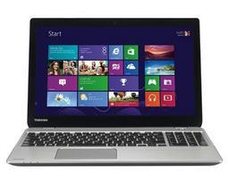 Ноутбук Toshiba SATELLITE U50D-A-L5M