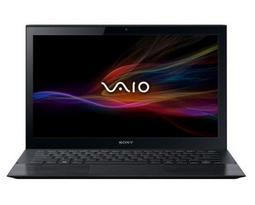 Ноутбук Sony VAIO Pro SVP1121X2R