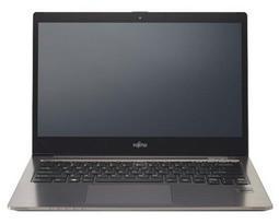 Ноутбук Fujitsu LIFEBOOK U904