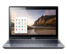 Ноутбук Acer C720P-29552G03a