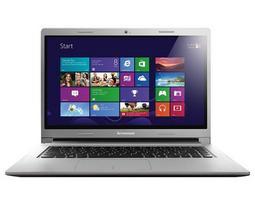 Ноутбук Lenovo IdeaPad S415 Touch