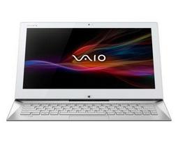 Ноутбук Sony VAIO Duo 13 SVD1321F4R