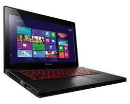 Ноутбук Lenovo IdeaPad Y410p