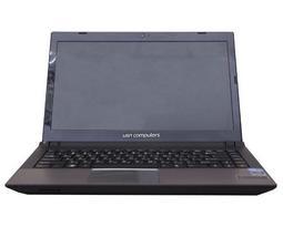 Ноутбук USN Computers X-BOOK Y