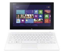 Ноутбук Sony VAIO Tap 11 SVT1121M2R