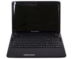 Ноутбук USN Computers USNBOOK P