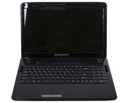 Ноутбук USN Computers USNBOOK Z