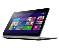 Ноутбук Sony VAIO Fit A SVF11N1S2E