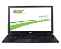 Ноутбук Acer ASPIRE V5-552G-65358G1Ta
