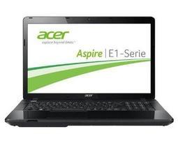 Ноутбук Acer ASPIRE E1-772G-54204G1TMn