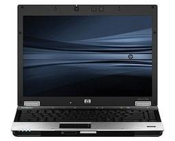 Ноутбук HP EliteBook 6930p